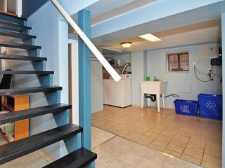 Photo 16: 2460 E GEORGIA Street in Vancouver: Renfrew VE House for sale (Vancouver East)  : MLS®# V1050625