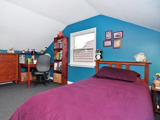 Photo 10: 2460 E GEORGIA Street in Vancouver: Renfrew VE House for sale (Vancouver East)  : MLS®# V1050625