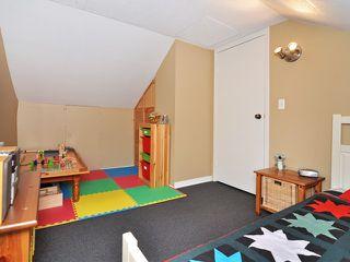 Photo 9: 2460 E GEORGIA Street in Vancouver: Renfrew VE House for sale (Vancouver East)  : MLS®# V1050625