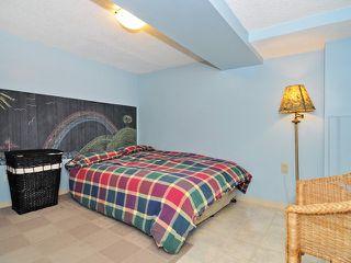 Photo 14: 2460 E GEORGIA Street in Vancouver: Renfrew VE House for sale (Vancouver East)  : MLS®# V1050625