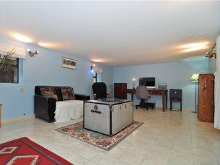 Photo 12: 2460 E GEORGIA Street in Vancouver: Renfrew VE House for sale (Vancouver East)  : MLS®# V1050625