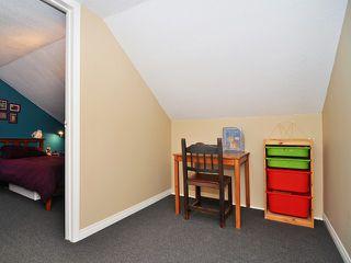 Photo 11: 2460 E GEORGIA Street in Vancouver: Renfrew VE House for sale (Vancouver East)  : MLS®# V1050625