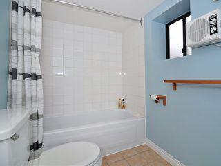 Photo 15: 2460 E GEORGIA Street in Vancouver: Renfrew VE House for sale (Vancouver East)  : MLS®# V1050625