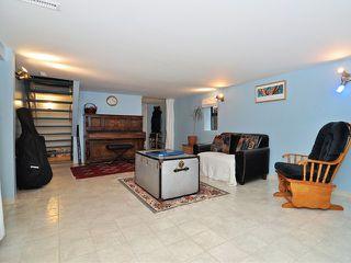 Photo 13: 2460 E GEORGIA Street in Vancouver: Renfrew VE House for sale (Vancouver East)  : MLS®# V1050625