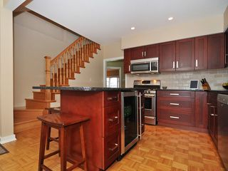 Photo 6: 2460 E GEORGIA Street in Vancouver: Renfrew VE House for sale (Vancouver East)  : MLS®# V1050625