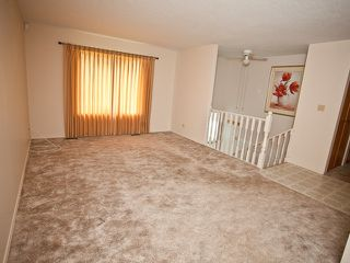 Photo 5: 2021 N THIRD Avenue in Williams Lake: Williams Lake - City House for sale (Williams Lake (Zone 27))  : MLS®# N237528