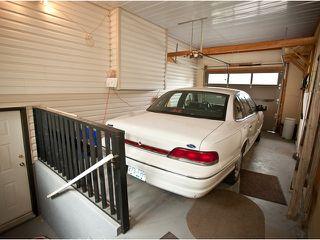 Photo 12: 2021 N THIRD Avenue in Williams Lake: Williams Lake - City House for sale (Williams Lake (Zone 27))  : MLS®# N237528