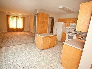 Photo 3: 2021 N THIRD Avenue in Williams Lake: Williams Lake - City House for sale (Williams Lake (Zone 27))  : MLS®# N237528