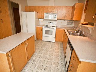 Photo 4: 2021 N THIRD Avenue in Williams Lake: Williams Lake - City House for sale (Williams Lake (Zone 27))  : MLS®# N237528