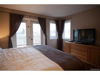 Photo 9: 90 Greenford Avenue in WINNIPEG: St Vital Residential for sale (South East Winnipeg)  : MLS®# 1429319