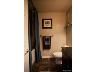 Photo 12: 90 Greenford Avenue in WINNIPEG: St Vital Residential for sale (South East Winnipeg)  : MLS®# 1429319