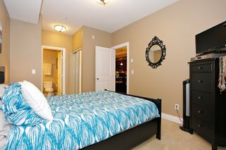 "Photo 16: 204 20286 53A Avenue in Langley: Langley City Condo for sale in ""Casa Verona"" : MLS®# F1428977"