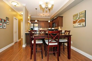 "Photo 8: 204 20286 53A Avenue in Langley: Langley City Condo for sale in ""Casa Verona"" : MLS®# F1428977"