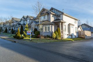 "Photo 28: 6922 201ST Street in Langley: Willoughby Heights House for sale in ""JEFFRIES BROOK"" : MLS®# F1429730"