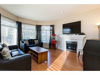 "Photo 4: 6922 201ST Street in Langley: Willoughby Heights House for sale in ""JEFFRIES BROOK"" : MLS®# F1429730"