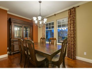 Photo 12: 2049 128A Street in Surrey: Elgin Chantrell House for sale (South Surrey White Rock)  : MLS®# F1431039