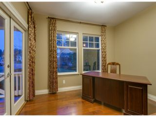 Photo 13: 2049 128A Street in Surrey: Elgin Chantrell House for sale (South Surrey White Rock)  : MLS®# F1431039