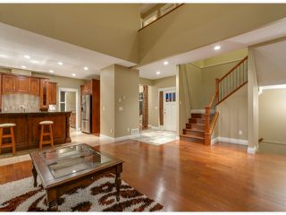 Photo 6: 2049 128A Street in Surrey: Elgin Chantrell House for sale (South Surrey White Rock)  : MLS®# F1431039