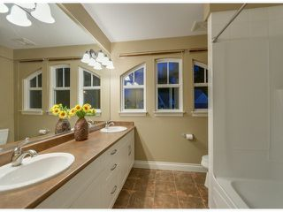 Photo 17: 2049 128A Street in Surrey: Elgin Chantrell House for sale (South Surrey White Rock)  : MLS®# F1431039