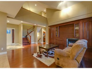 Photo 8: 2049 128A Street in Surrey: Elgin Chantrell House for sale (South Surrey White Rock)  : MLS®# F1431039