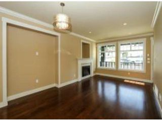 Photo 2: 15958 106TH Avenue in Surrey: Fraser Heights House for sale (North Surrey)  : MLS®# F1431312