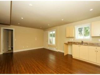 Photo 17: 15958 106TH Avenue in Surrey: Fraser Heights House for sale (North Surrey)  : MLS®# F1431312