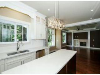 Photo 7: 15958 106TH Avenue in Surrey: Fraser Heights House for sale (North Surrey)  : MLS®# F1431312