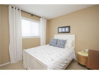 Photo 18: 34 SUNSET Heights: Cochrane House for sale : MLS®# C3652697