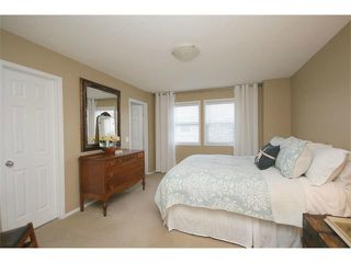 Photo 16: 34 SUNSET Heights: Cochrane House for sale : MLS®# C3652697