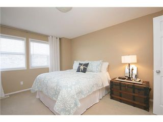 Photo 15: 34 SUNSET Heights: Cochrane House for sale : MLS®# C3652697