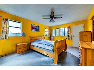 Photo 11: 2524 BENDALE Road in North Vancouver: Blueridge NV House for sale : MLS®# V1112186