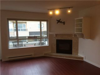 Photo 5: 216 3978 ALBERT Street in Burnaby: Vancouver Heights Townhouse for sale (Burnaby North)  : MLS®# V1113207