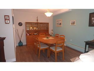 "Photo 5: 126 8880 NO 1 Road in Richmond: Boyd Park Condo for sale in ""APPLE GREENE"" : MLS®# V1137337"