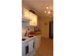 "Photo 4: 126 8880 NO 1 Road in Richmond: Boyd Park Condo for sale in ""APPLE GREENE"" : MLS®# V1137337"