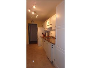 "Photo 3: 126 8880 NO 1 Road in Richmond: Boyd Park Condo for sale in ""APPLE GREENE"" : MLS®# V1137337"