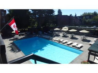 "Photo 1: 126 8880 NO 1 Road in Richmond: Boyd Park Condo for sale in ""APPLE GREENE"" : MLS®# V1137337"