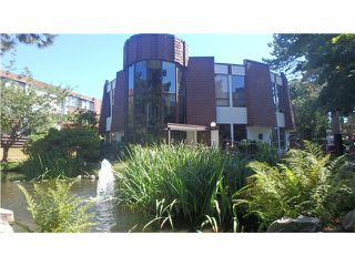 "Photo 14: 126 8880 NO 1 Road in Richmond: Boyd Park Condo for sale in ""APPLE GREENE"" : MLS®# V1137337"