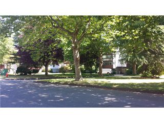 "Photo 20: 126 8880 NO 1 Road in Richmond: Boyd Park Condo for sale in ""APPLE GREENE"" : MLS®# V1137337"