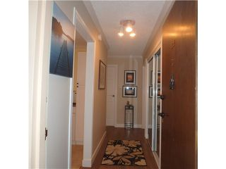 "Photo 12: 126 8880 NO 1 Road in Richmond: Boyd Park Condo for sale in ""APPLE GREENE"" : MLS®# V1137337"