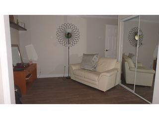 "Photo 7: 126 8880 NO 1 Road in Richmond: Boyd Park Condo for sale in ""APPLE GREENE"" : MLS®# V1137337"