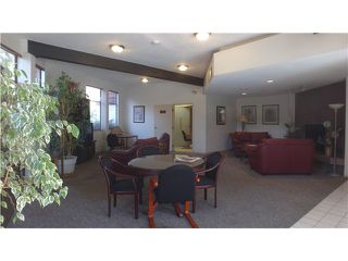 "Photo 16: 126 8880 NO 1 Road in Richmond: Boyd Park Condo for sale in ""APPLE GREENE"" : MLS®# V1137337"