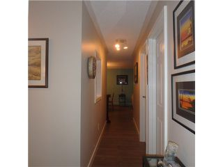 "Photo 13: 126 8880 NO 1 Road in Richmond: Boyd Park Condo for sale in ""APPLE GREENE"" : MLS®# V1137337"