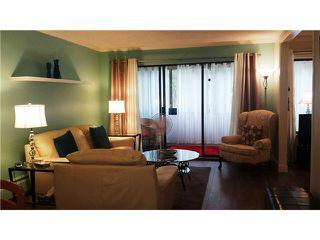 "Photo 6: 126 8880 NO 1 Road in Richmond: Boyd Park Condo for sale in ""APPLE GREENE"" : MLS®# V1137337"