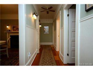 Photo 7: 214 Ontario St in VICTORIA: Vi James Bay House for sale (Victoria)  : MLS®# 715032