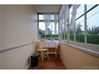 Photo 15: 214 Ontario St in VICTORIA: Vi James Bay House for sale (Victoria)  : MLS®# 715032