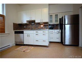 Photo 11: 214 Ontario St in VICTORIA: Vi James Bay House for sale (Victoria)  : MLS®# 715032