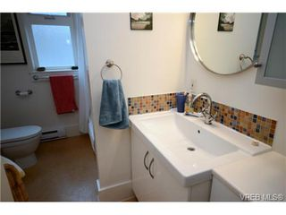 Photo 13: 214 Ontario St in VICTORIA: Vi James Bay House for sale (Victoria)  : MLS®# 715032