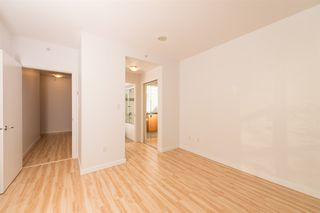 "Photo 14: 206 189 NATIONAL Avenue in Vancouver: Mount Pleasant VE Condo for sale in ""THE SUSSEX"" (Vancouver East)  : MLS®# R2018042"
