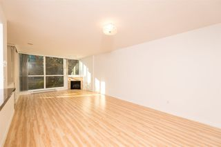 "Photo 9: 206 189 NATIONAL Avenue in Vancouver: Mount Pleasant VE Condo for sale in ""THE SUSSEX"" (Vancouver East)  : MLS®# R2018042"