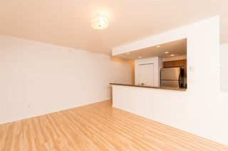 "Photo 3: 206 189 NATIONAL Avenue in Vancouver: Mount Pleasant VE Condo for sale in ""THE SUSSEX"" (Vancouver East)  : MLS®# R2018042"